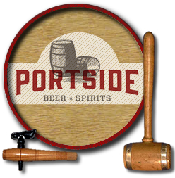 Portside Brewery