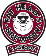 Fat Heads Brewery & Saloon