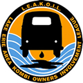 Lake Erie Kombi Owners Involvement League