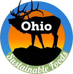 Ohio Sustainable Foods