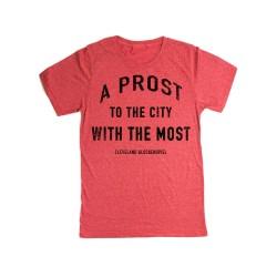 Prost Most T-Shirt