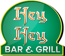 Hey Hey Bar & Grill of German Village
