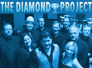 The Diamond Project