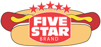 Five Star Brand Meats