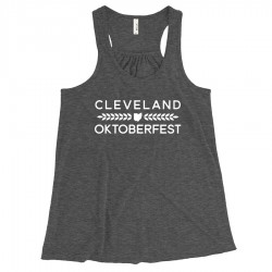 """Ohio Hop and Malt"" Tank Top"