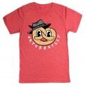 """""""Pretzel Guy"""" T-Shirt"""