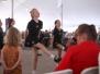 2017 H.P. Intl. Dance Tent