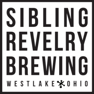 Sibling Revelry Brewing Company