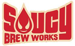 Saucy Brew Works