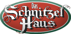 Das Schnitzel Haus VIP Catered Meal