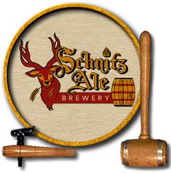 Schnitz Ale Brewery